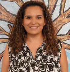 Ms Tanya