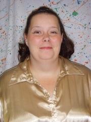 Ms Angela