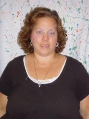 Ms Kristy