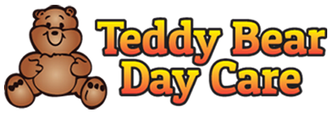 teddy bear day care and preschool