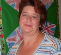 Ms Dawn